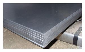 Лист стальной 95 сталь 3сп/пс5 ГОСТ 19903-74