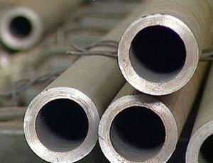 Труба толстостенная 89х10 сталь 20 ГОСТ 8732-78